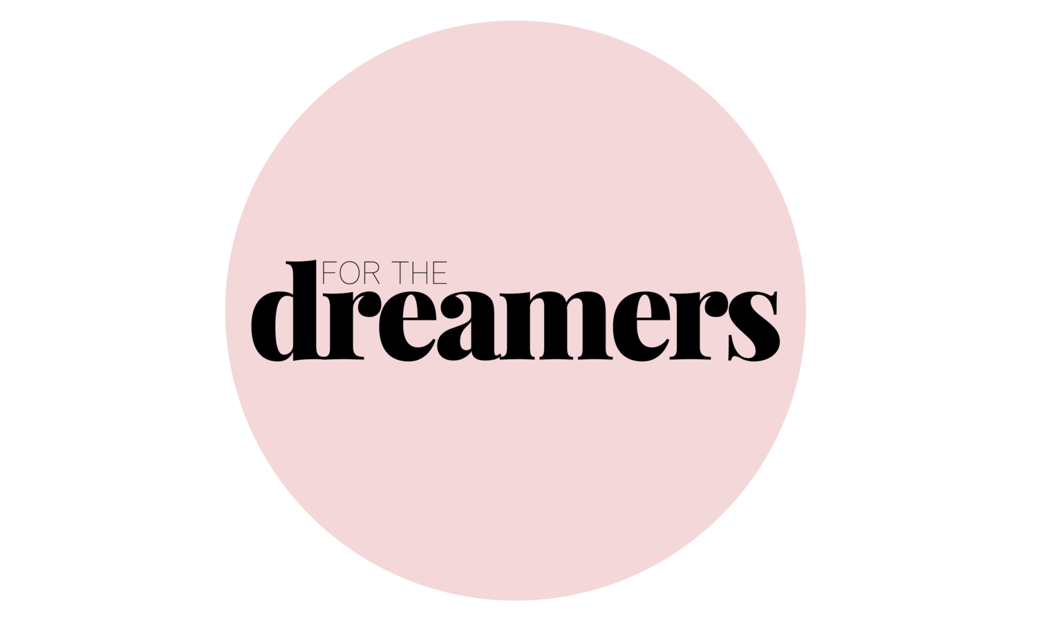 jpg royalty free stock For the Dreamers