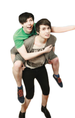 graphic free download Phan transparent logo. Gif gifs text band