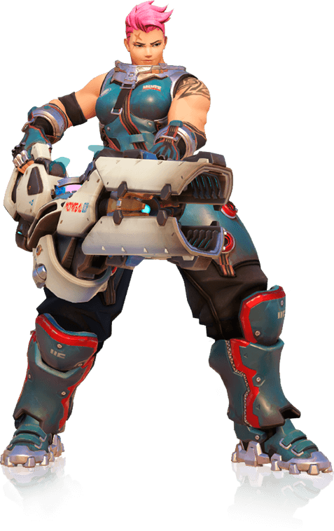 banner freeuse library Here are some character renders pulled straight from PlayOverwatch