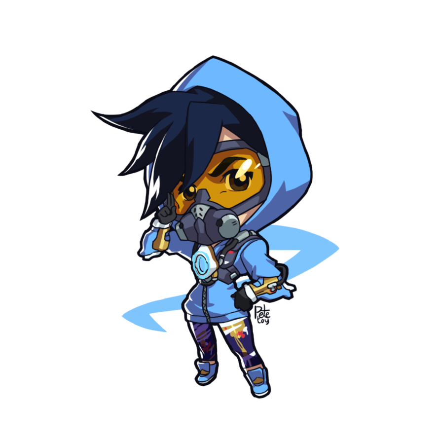 clipart transparent stock Tracer Graffiti Alternate Cute Spray by petetoy on DeviantArt