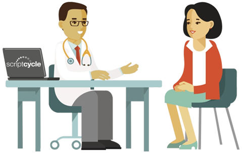 vector free download Patients