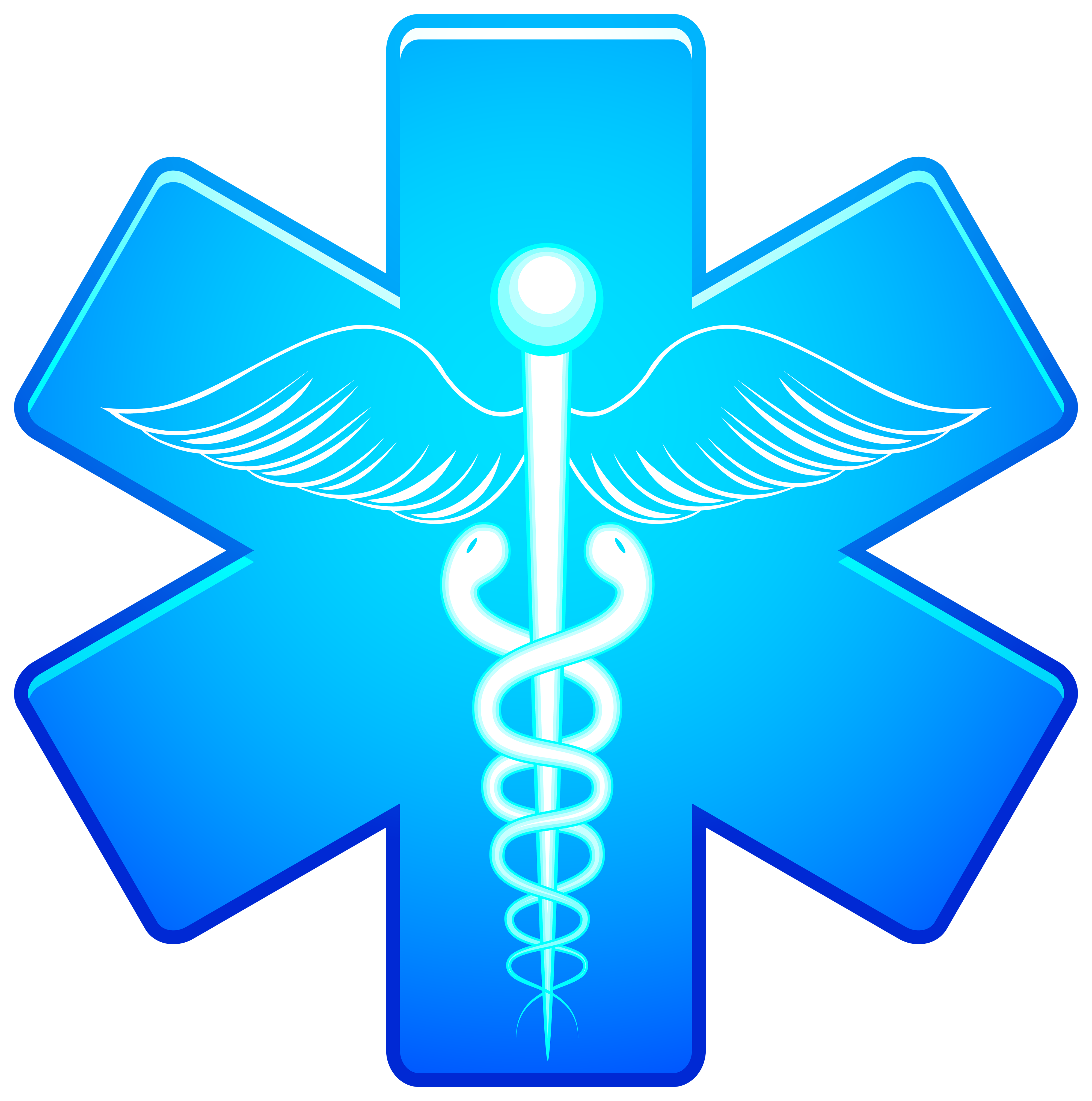 clip stock Pharmacist clipart. Symbol png best web.