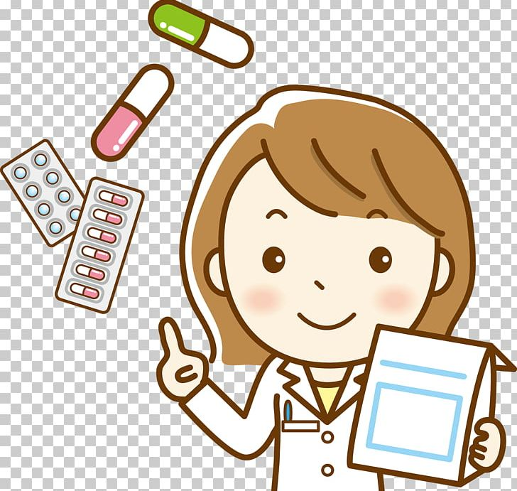 graphic download  physician pharmacy medical. Pharmacist clipart.