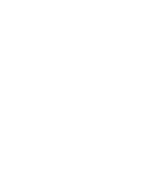 png library download Pharmacy Logo Clipart