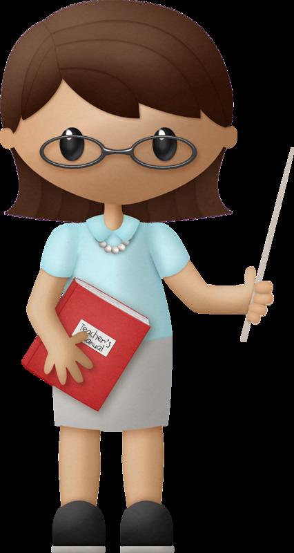 clip free library  professora professor pinterest. Vector doctor profesi