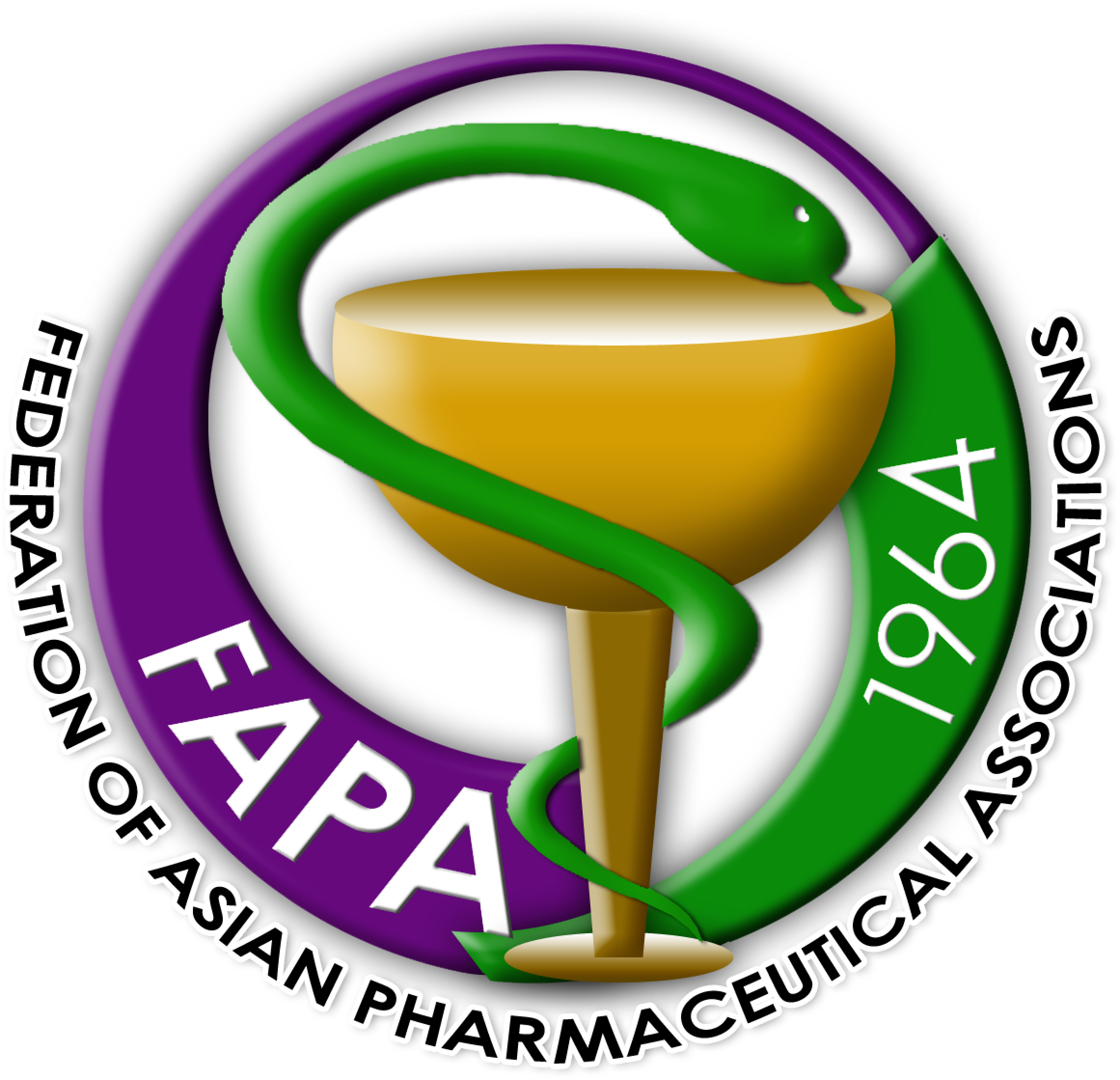 png stock Pharmacist clipart medication safety. Fapa asia we are
