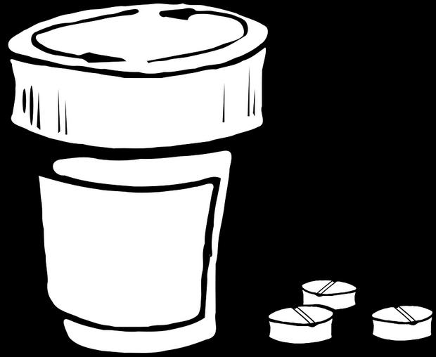 royalty free Why doctors began prescribing opioids for pain