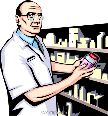 banner free download Pharmacy Clipart at GetDrawings