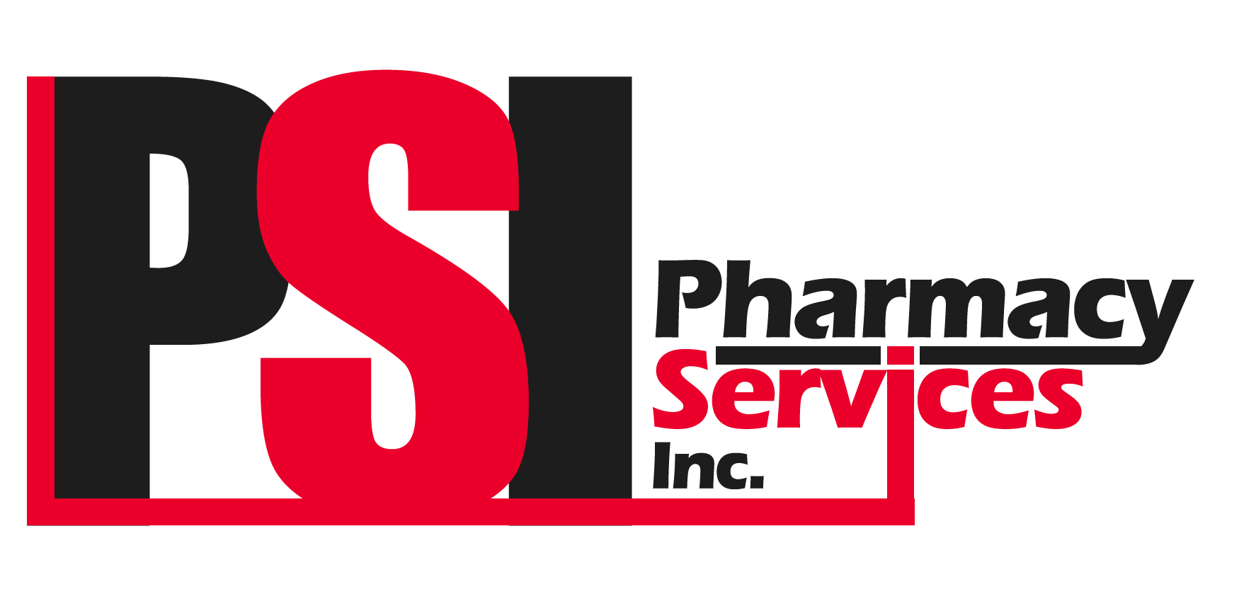 clip black and white library pharmacist clipart pharmacy service #81781844