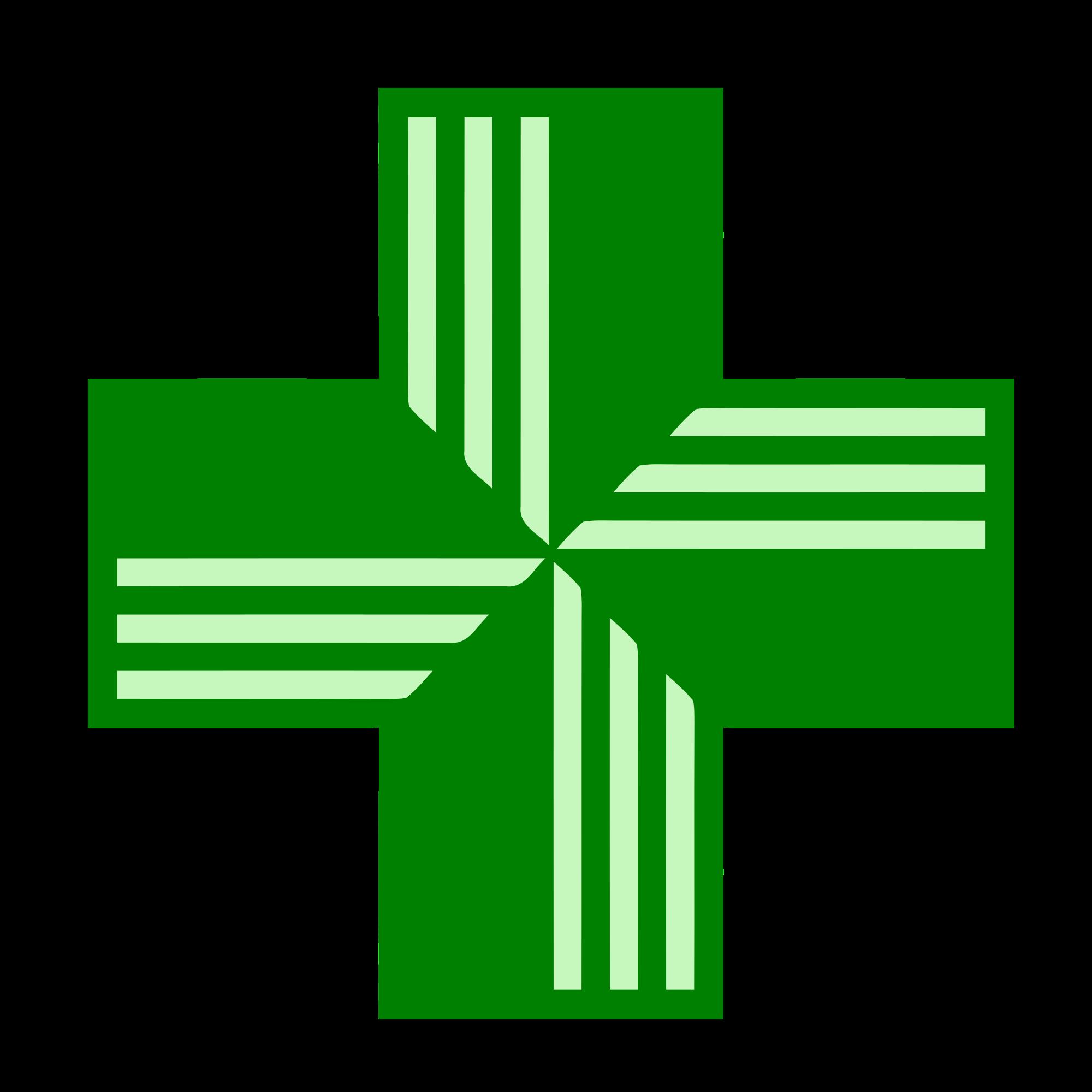 image transparent download pharmacy vector apotek #101189130