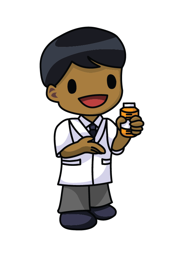 image free library Pharmacy clipart transparent. Beyond sdn bhd pharmacist