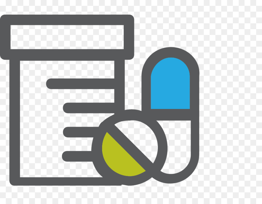 black and white download Pharmacy clipart. Logo medicine pharmacist .