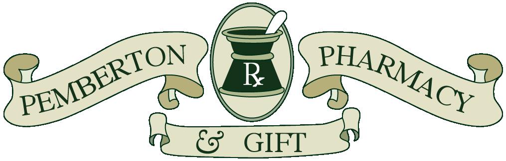 clipart Pemberton Pharmacy