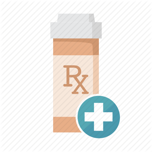 picture royalty free Pharmacy