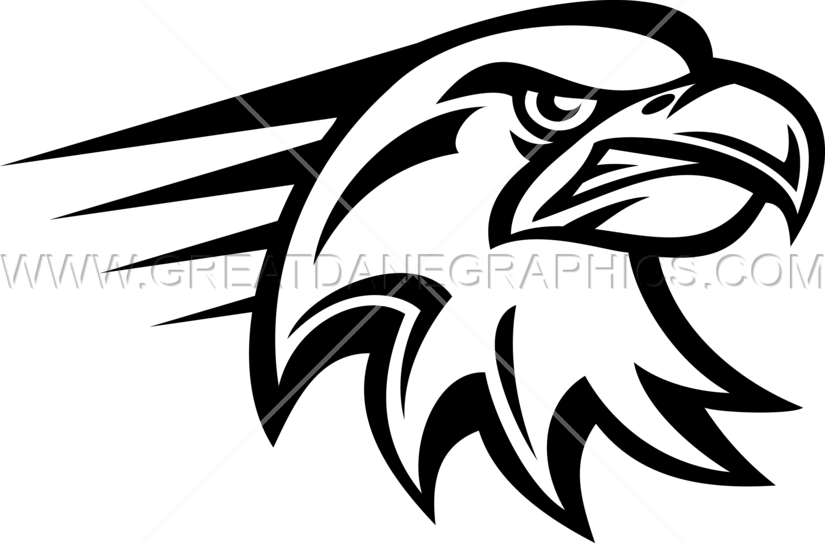 png library download Eagle Head Drawing at GetDrawings