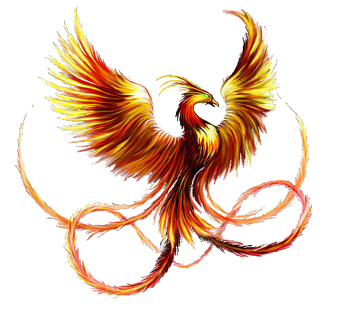 graphic free download ave fenix
