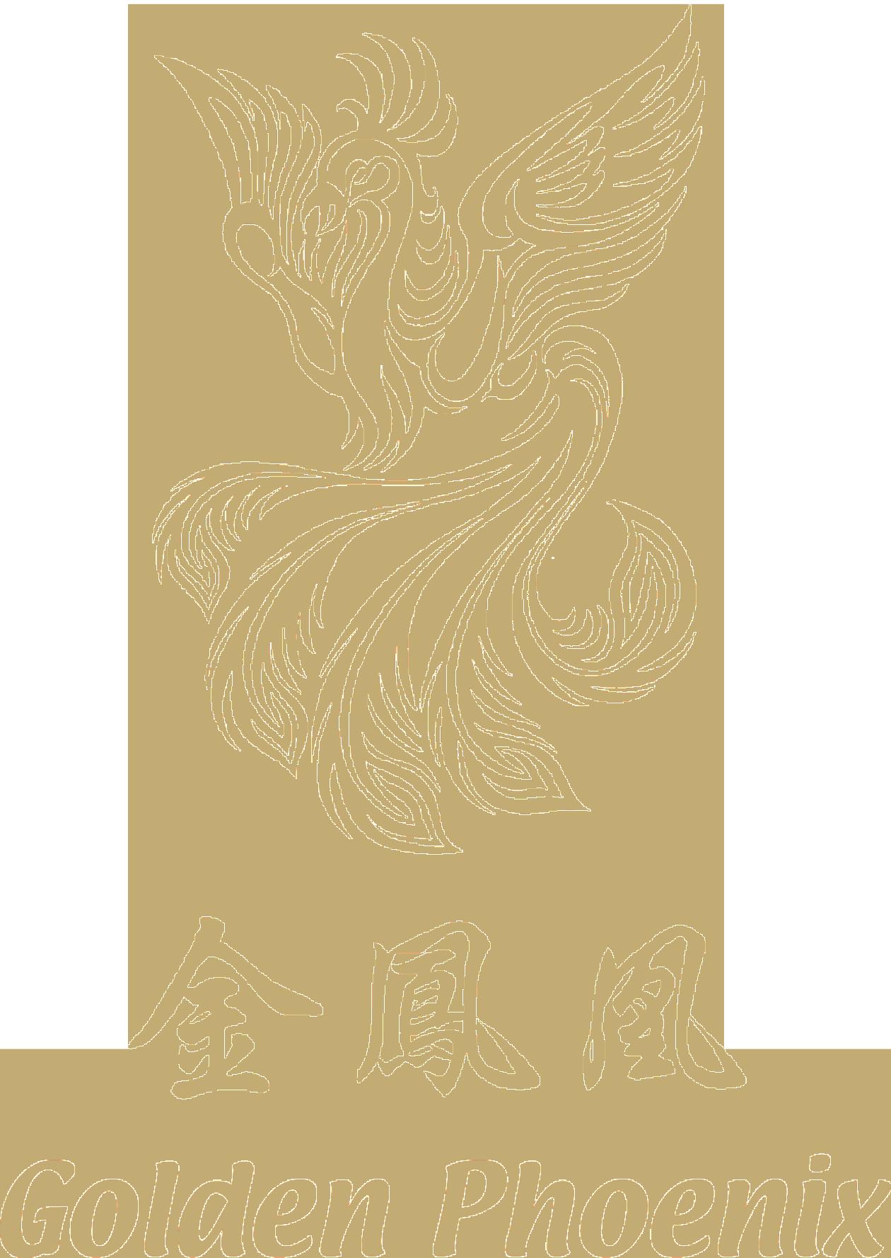 jpg royalty free Image result for asian phoenix logo