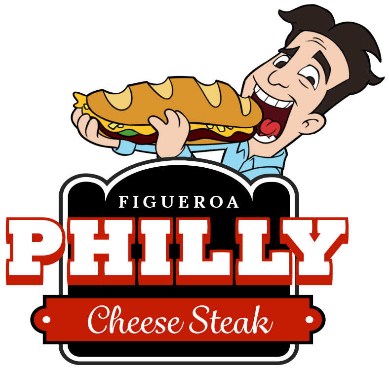 png library stock Figueroa Philly Cheese Steak