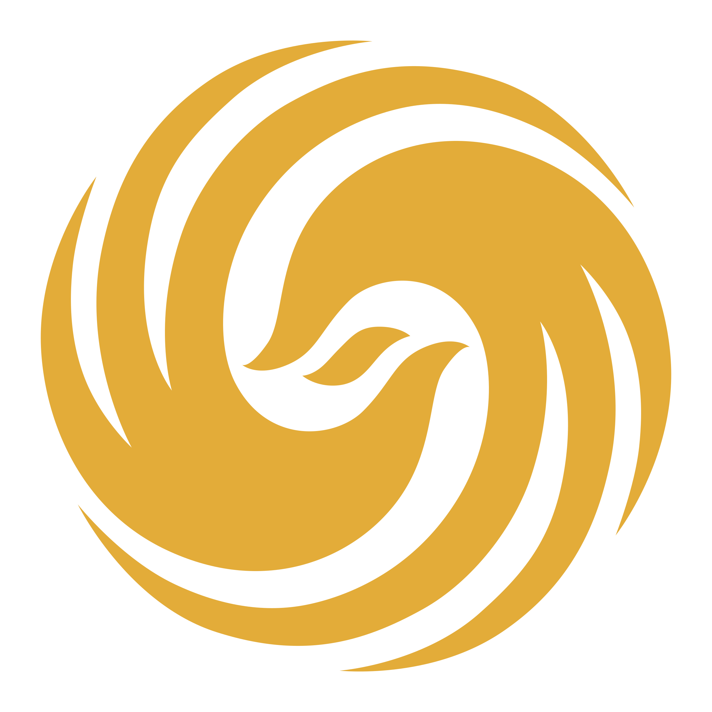clipart stock Phoenix Satellite TV Logo PNG Transparent