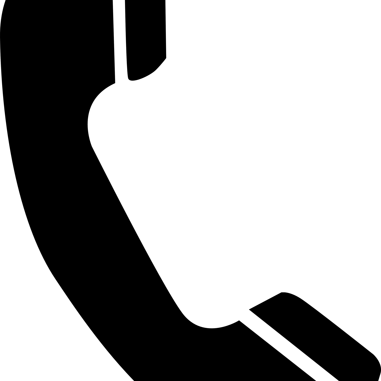 jpg transparent Old Phone Icon transparent PNG