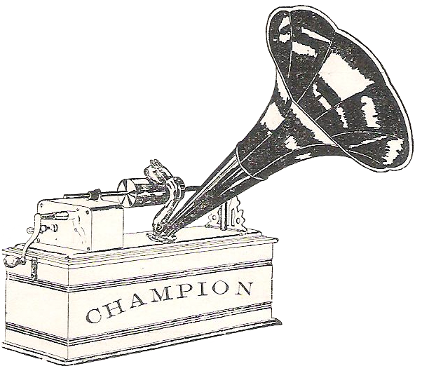 clip art library library View topic featured the. Phonograph drawing.