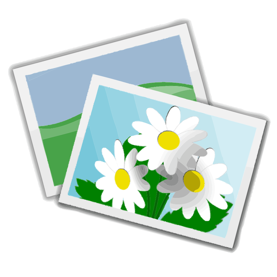 png library library Photograph clipart. Free photographs cliparts download