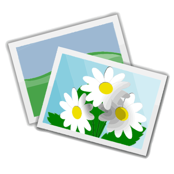 png black and white stock Photograph clipart. Photographs photos with nature