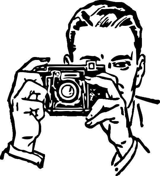 banner royalty free Photography clip art panda. Photograph clipart