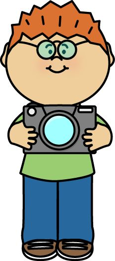 jpg stock Free cliparts boy download. Kid photographer clipart
