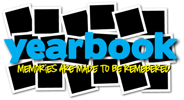 freeuse download Photography clipart yearbook club
