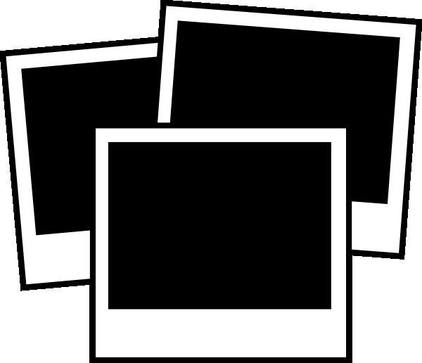 image transparent stock Photographs clip art at. Photograph clipart
