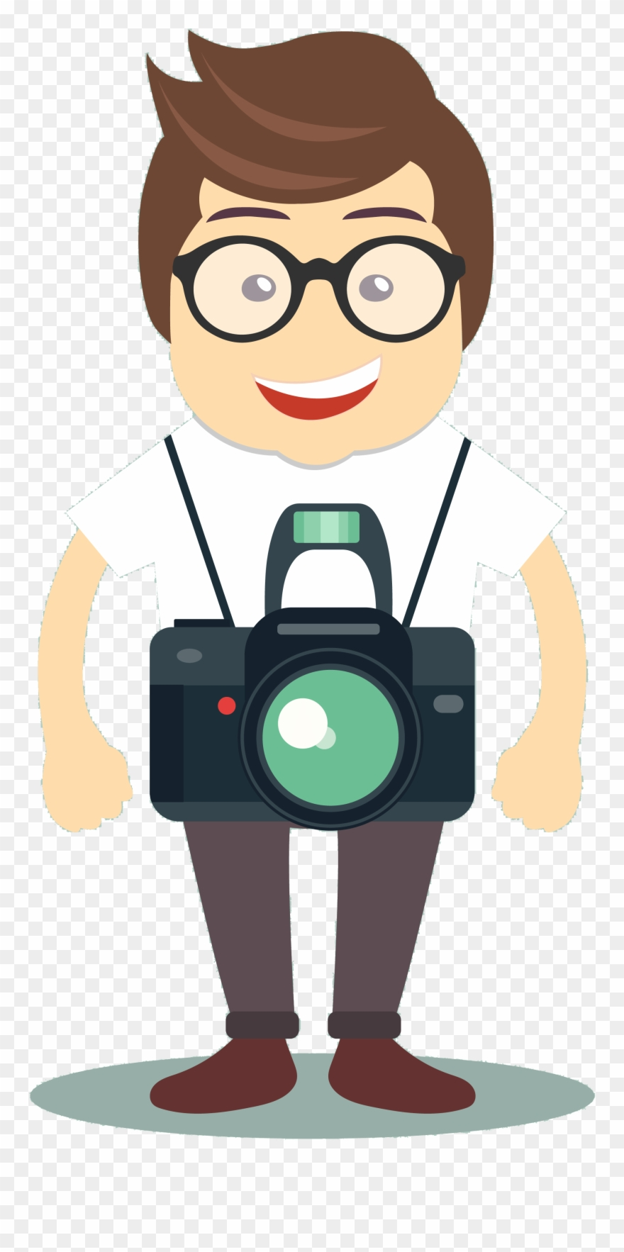 png library library Photographer clipart. How to make money.