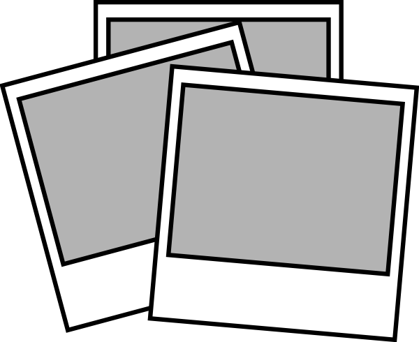 graphic library stock Photo clipart. Photography clip art black.