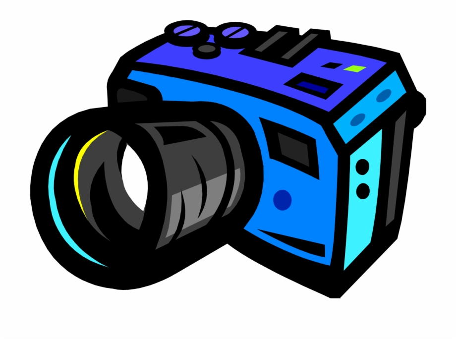 png library library Photography clipart. Photographer free content camera.