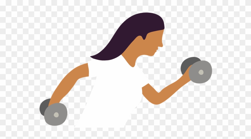 clip freeuse library Strength training exercises workouts. Physical clipart excersize.