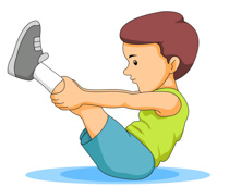 clip free library Sports free fitness to. Physical clipart excersize.