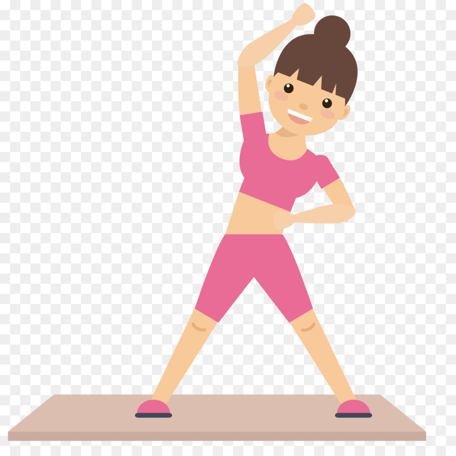svg library download Physical clipart excersize. Fitness exercise clip art.