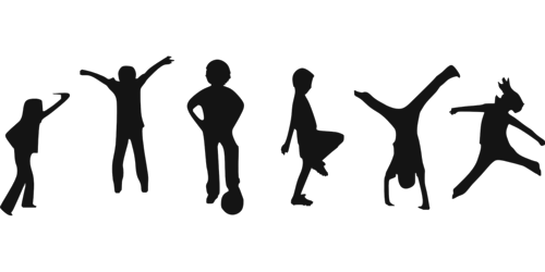 clipart freeuse download Health and fitness news. Physical clipart excersize.