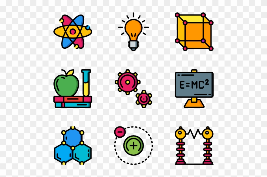 jpg stock You complete me embroidery. Physics clipart
