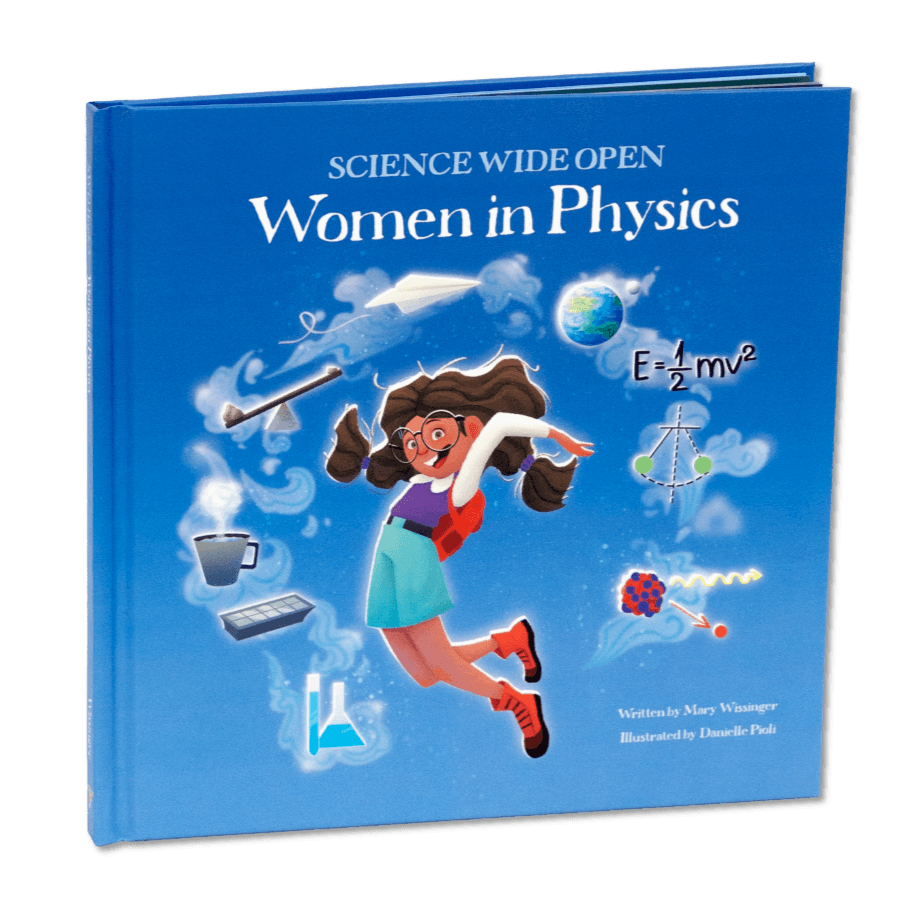 image library library Physics clipart biology textbook