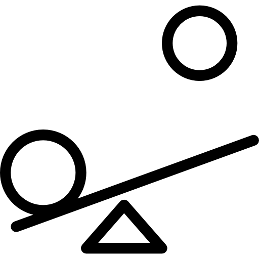 clipart royalty free stock Physics clipart black and white. Icon page