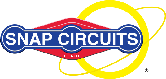 svg freeuse download Physics clipart complete circuit. Snap circuits elenco