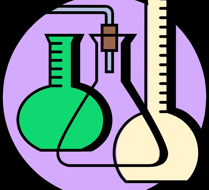 clipart royalty free Physics Clipart Logo