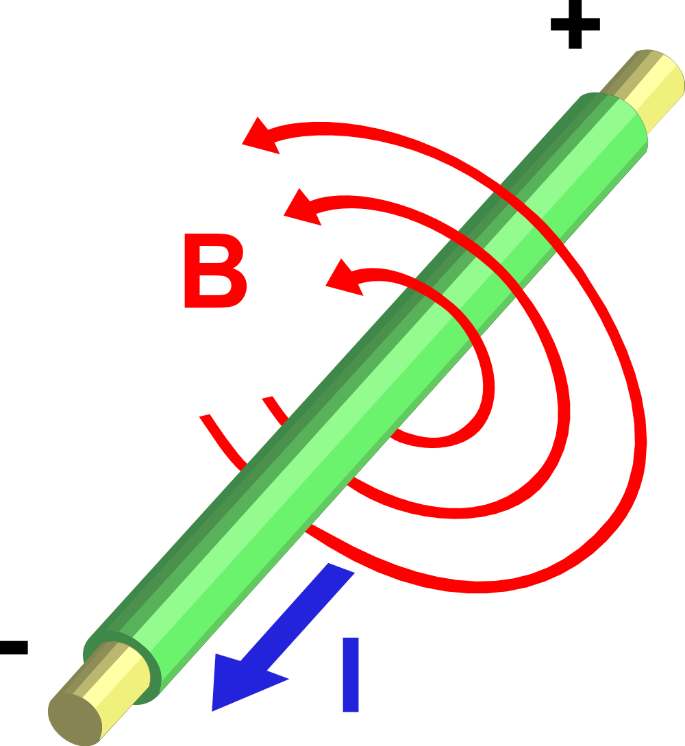 image freeuse library physics clipart electromagnet #81840760