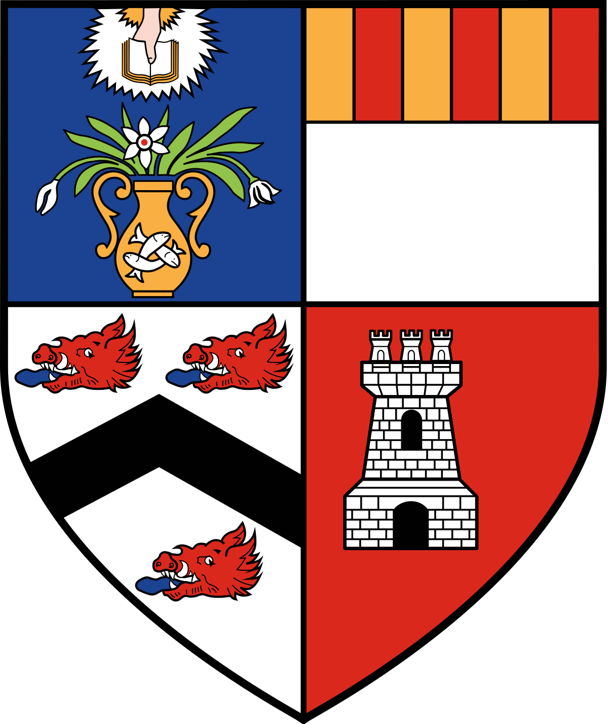 graphic Of aberdeen wikipedia . Writer clipart university student