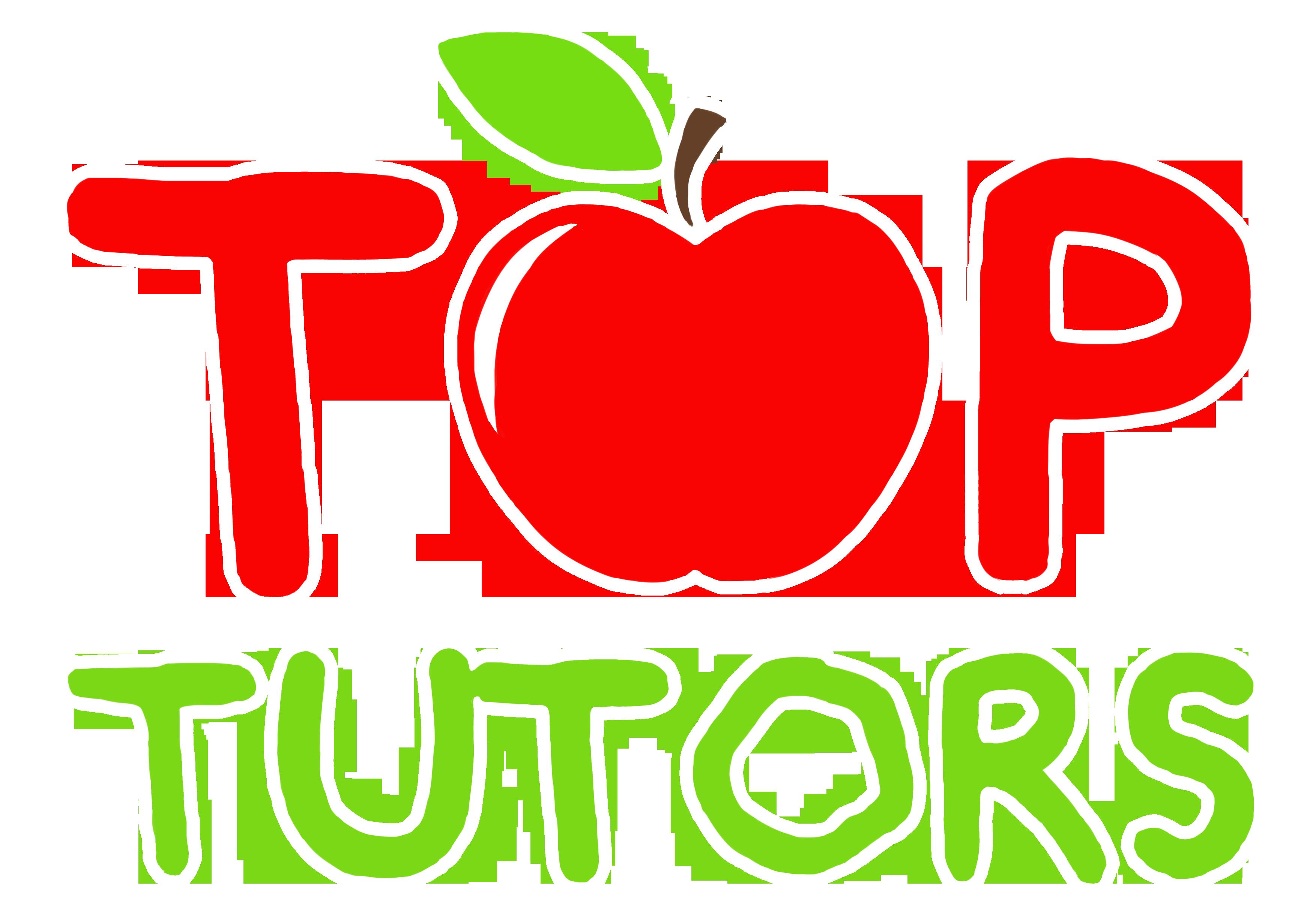 svg download TOP Tutors