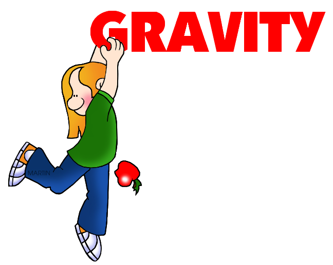 clipart royalty free download Jumping clipart gravity force. Physics frames illustrations hd.