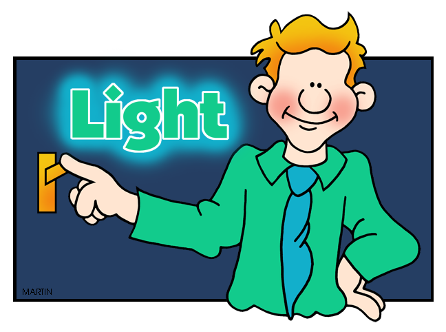 png transparent library Physics clipart light sound