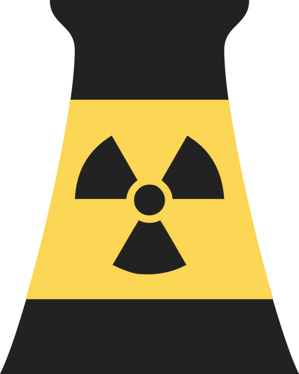 png royalty free library Nuclear power plant Power station Nuclear reactor Energy free
