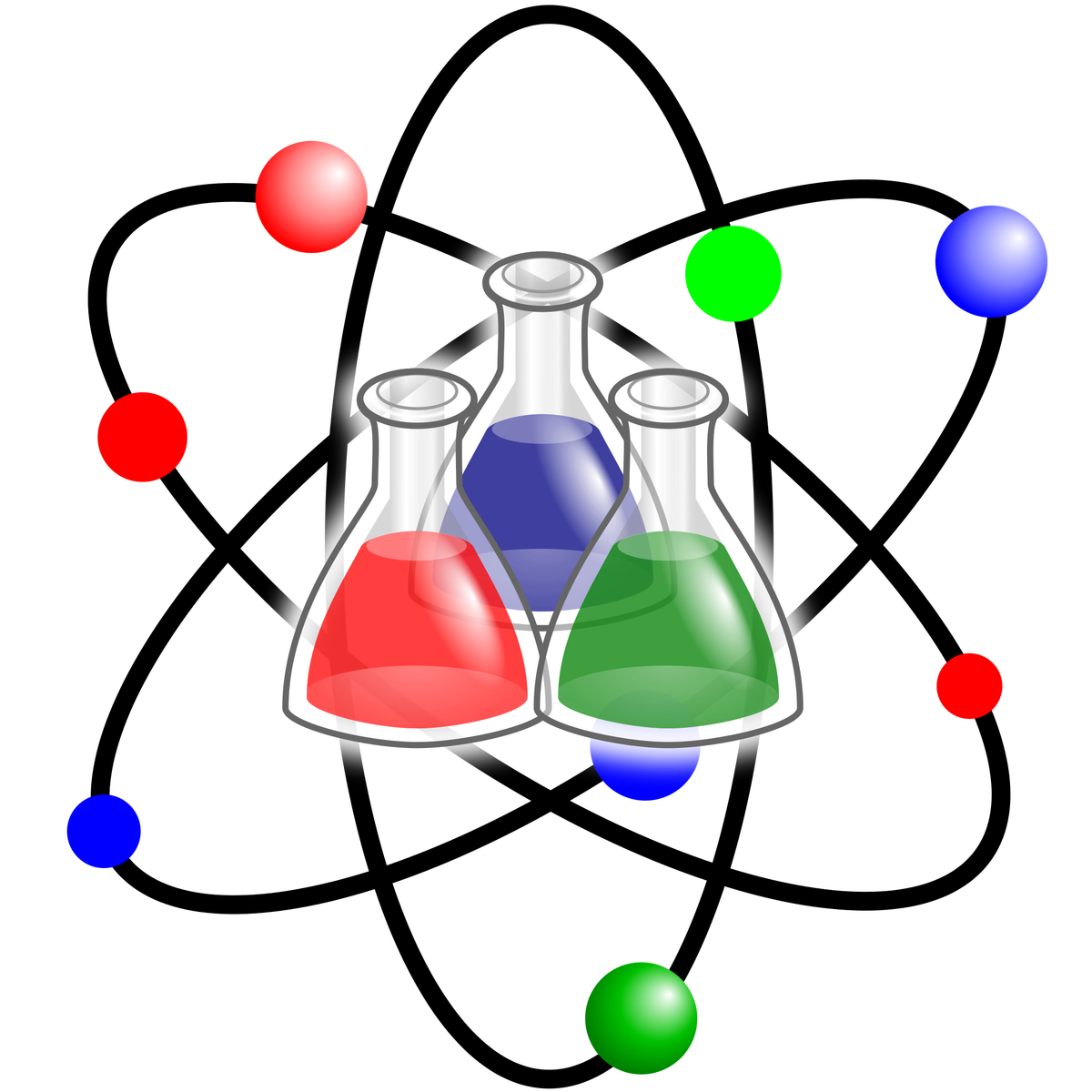 clip library Physics clipart scientific evidence. Pseudoscience why are we